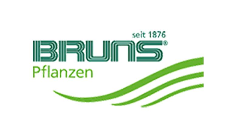 Bruns Pflanzen