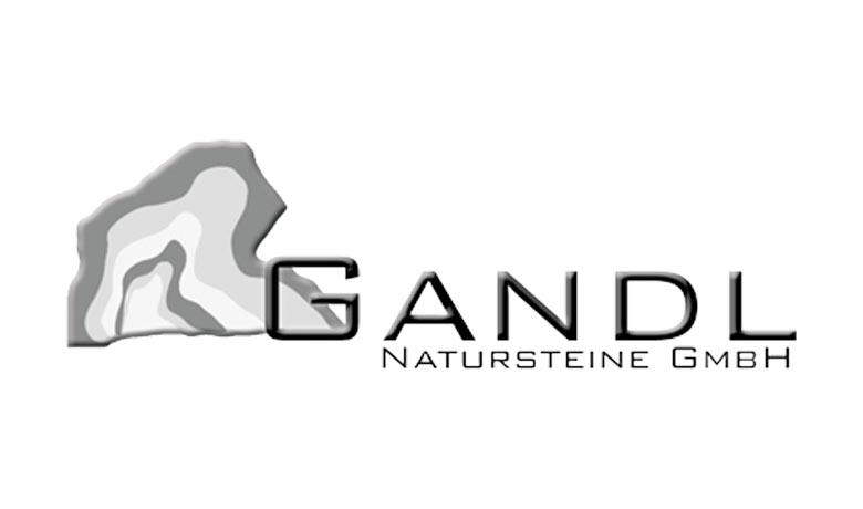 Gandl