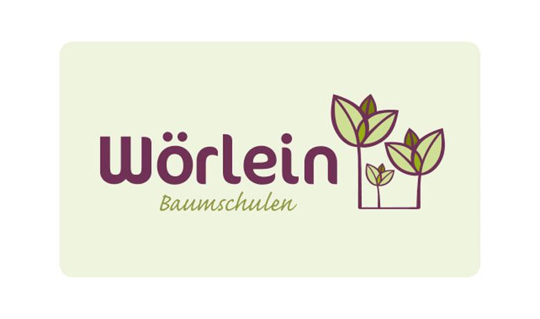 Wörlein